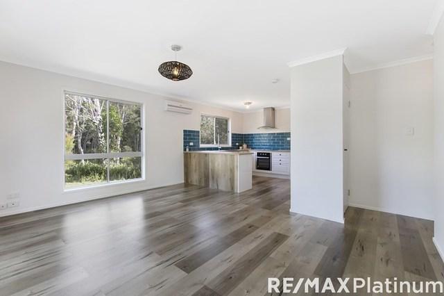 1/23 Sixth Avenue, Woorim QLD 4507