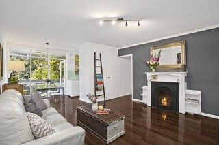 9/60 Epping Road