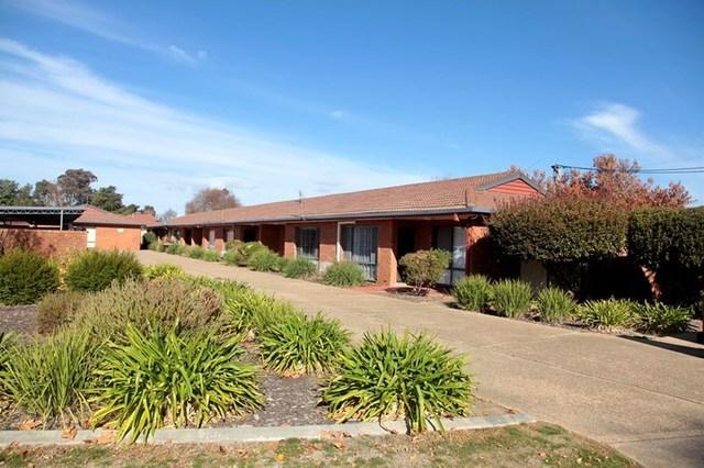 6/80 Travers Street, Wagga Wagga NSW 2650