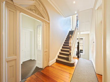 Suite 3/596 Crown Street, Surry Hills NSW 2010