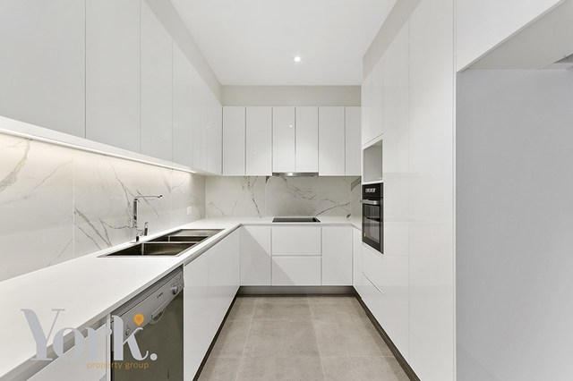 8/76-78 Noble Street, NSW 2218