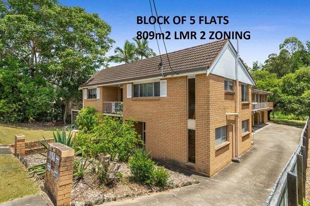 38 Victor Street, QLD 4121