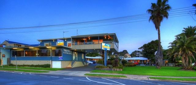 38 Lamont Street, Bermagui NSW 2546