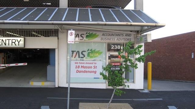 238 Thomas Street, Dandenong VIC 3175