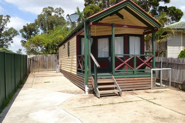 2A Waitaki Street, Lethbridge Park NSW 2770