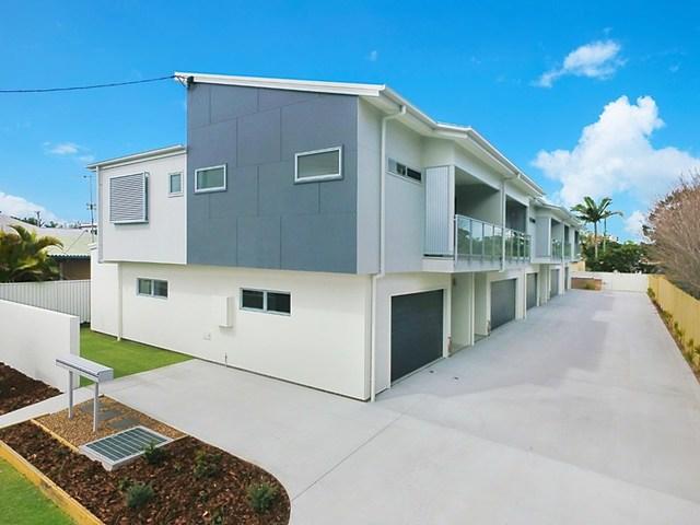 3/8 Nicholls Street, QLD 4551
