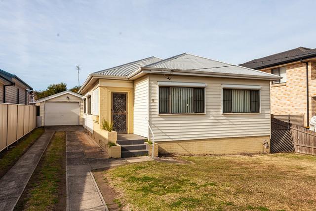 9 Reid Street, Shellharbour NSW 2529