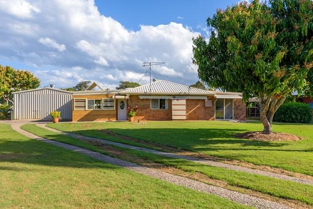 14 Pandanus Place, Poona QLD 4650