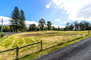 176 Kelcey Tier Road