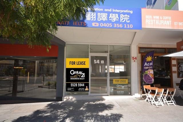 54A Nerang Street, Southport QLD 4215