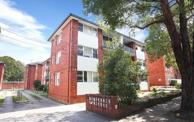 3/34 Russell St, Strathfield NSW 2135