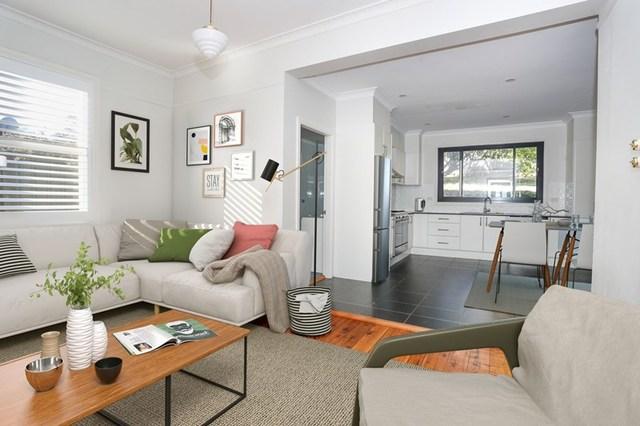 14 Park Street, Millthorpe NSW 2798
