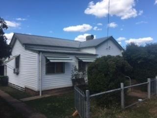 208 Bloomfield St, Gunnedah NSW 2380