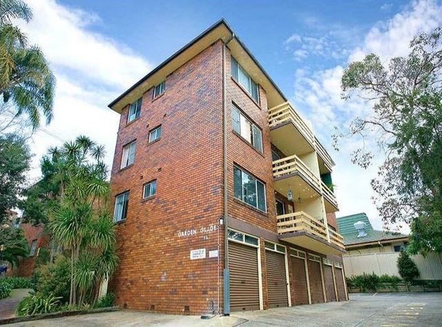 6/9A Cambridge Street, NSW 2111