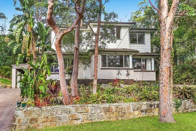 21 Derna Crescent, Allambie Heights NSW 2100
