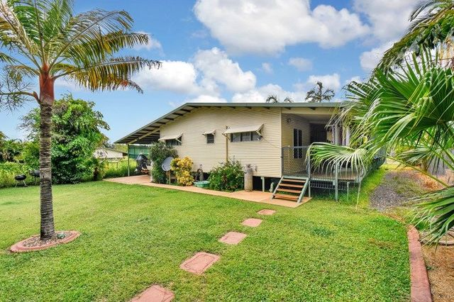 65 Forrest Parade, NT 0832