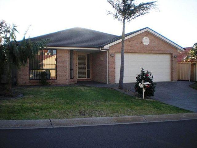 3 Pacha Court, Shell Cove NSW 2529