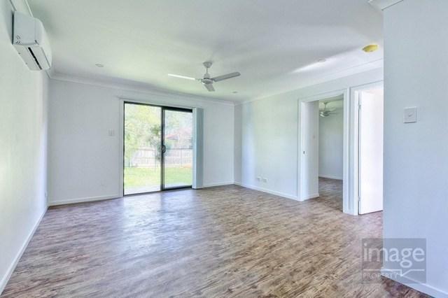 15B Hedley Street, Loganlea QLD 4131