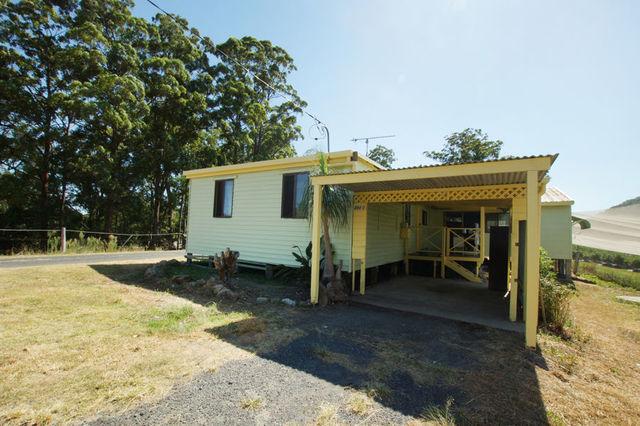 498D Pacific Highway, NSW 2450