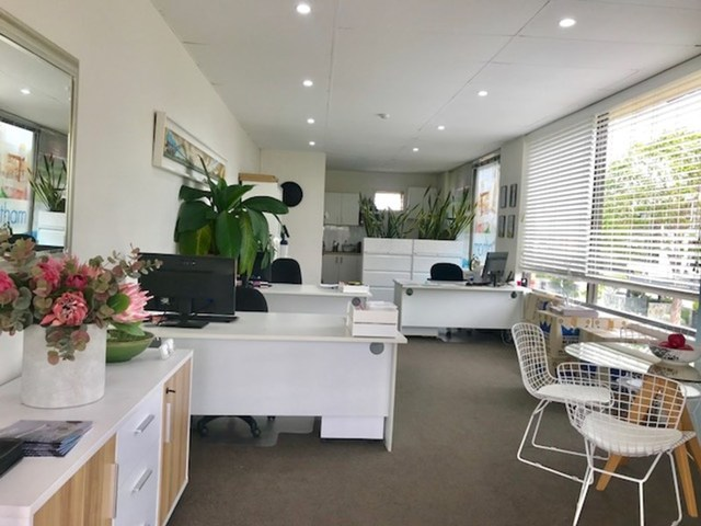 332-340 Military Road, Cremorne NSW 2090