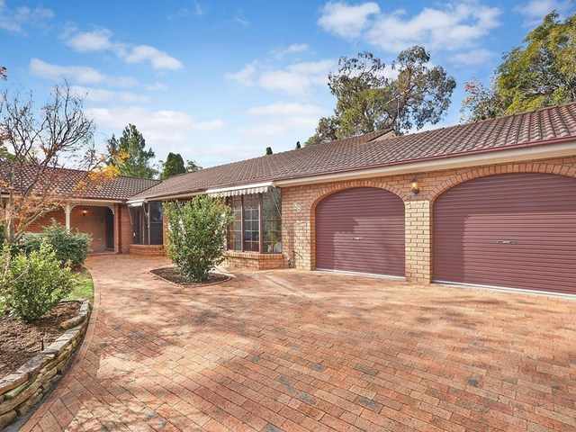 38 Coachwood Crescent, Alfords Point NSW 2234