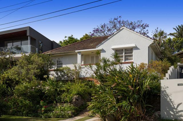 14 Kanumbra Street, QLD 4151