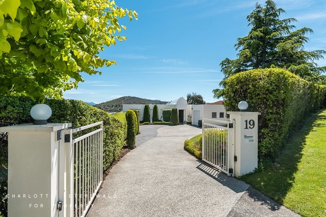 19 Swinton Place, TAS 7015