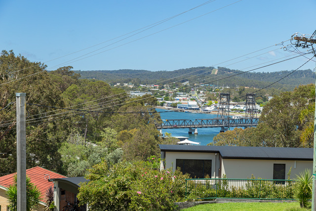 18 (Lot 25) Penthouse Place, NSW 2536
