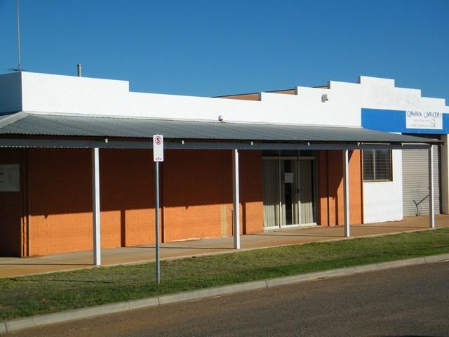 231 Robinson Street, Carnarvon WA 6701