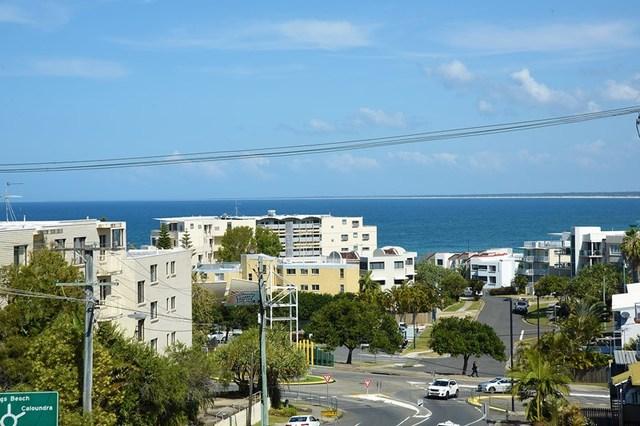 4/1 Verney Street, Kings Beach QLD 4551