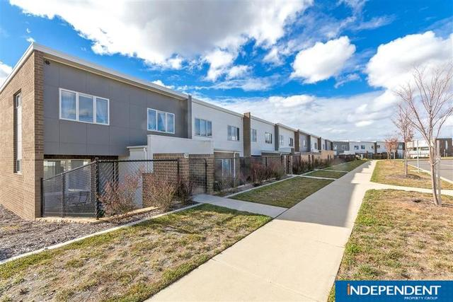 58/20 Gifford Street, Coombs ACT 2611