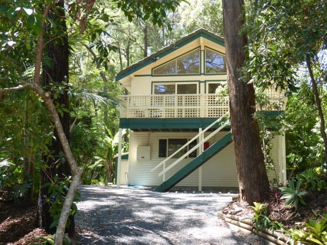 19 Valley Road, Smiths Lake NSW 2428