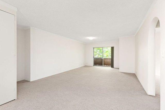 8/134 Hampden Road, NSW 2046