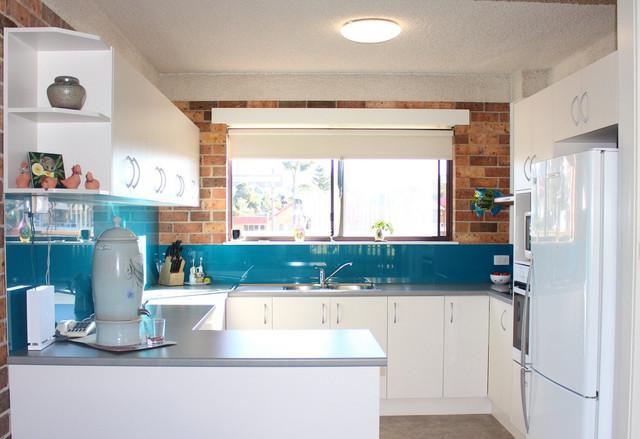 1/103 South Street, Ulladulla NSW 2539