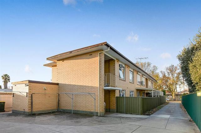4/7 Euston Terrace, Croydon SA 5008