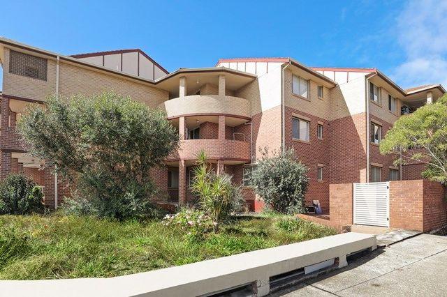 27/1 Terrace Road, NSW 2203