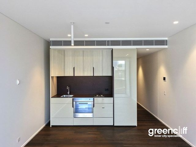 8 Central Park Ave, NSW 2008