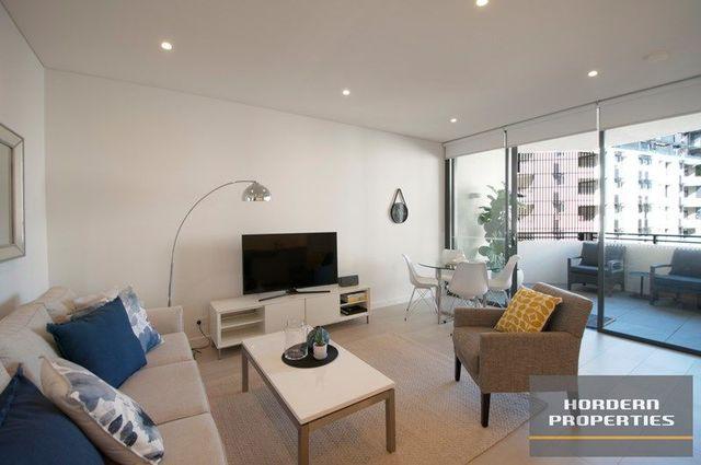 6409/162 Ross Street, NSW 2037