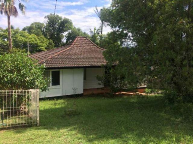 33 William Blair Avenue, Goonellabah NSW 2480