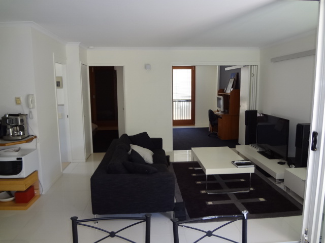12B/23 Quinton Street, Kangaroo Point QLD 4169