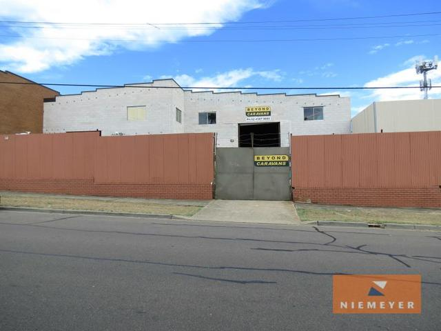 118 Bungaree Road, Pendle Hill NSW 2145