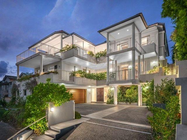 72 Palmer Street, QLD 4030
