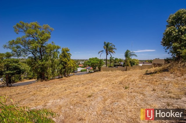 15 Christison Way, Australind WA 6233