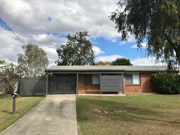 32 Lawson Street, Caboolture QLD 4510