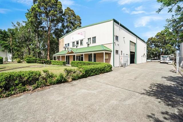 15 Aruma Place, NSW 2285