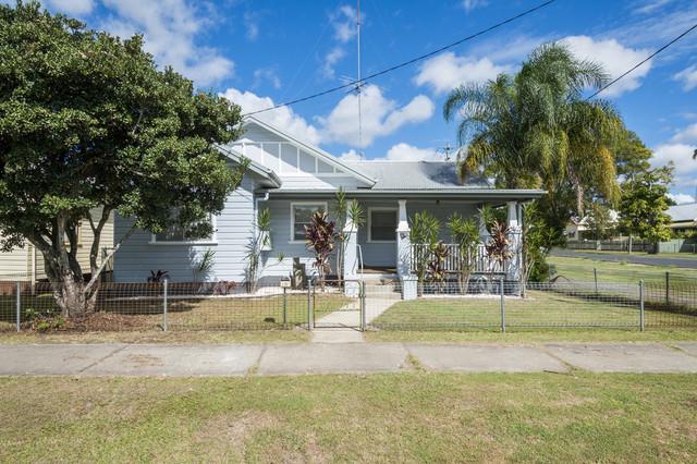 207 Pound Street, Grafton NSW 2460