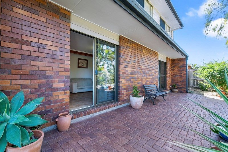 35 Bendena Terrace, Carina Heights QLD 4152 - House for Sale