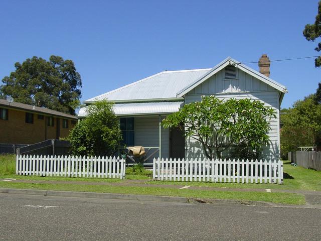 6-8 Boyce Street, Taree NSW 2430