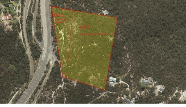 Lot 6/869-873 Great Western Highway, Linden NSW 2778