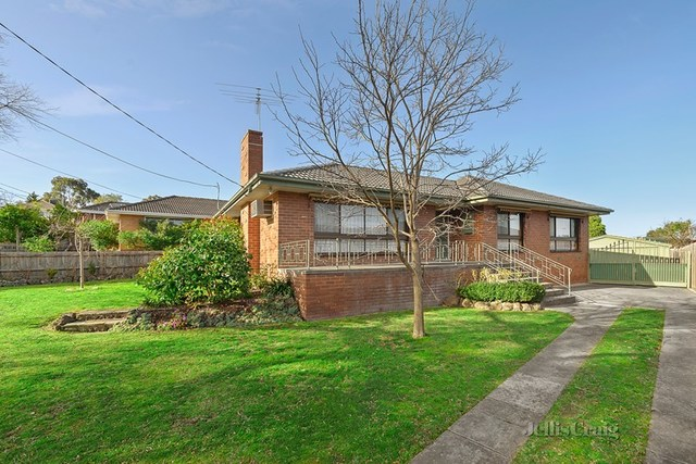 48 Ross Street, Doncaster East VIC 3109